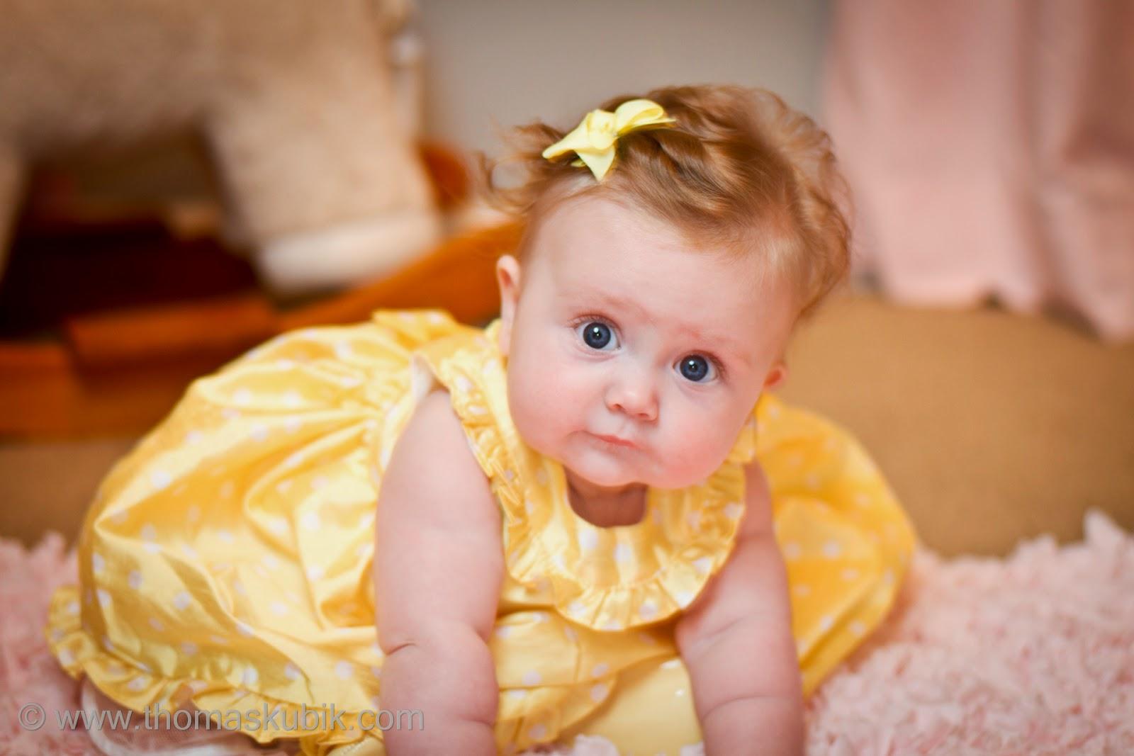 Estimulaci n temprana en beb s de 4 a 6 estimulacion temprana y desarrollo infantil - Estimulacion bebe 3 meses ...