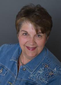 Colorado Artist Nancy Nuttelman