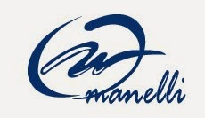 http://www.manelli.fr/