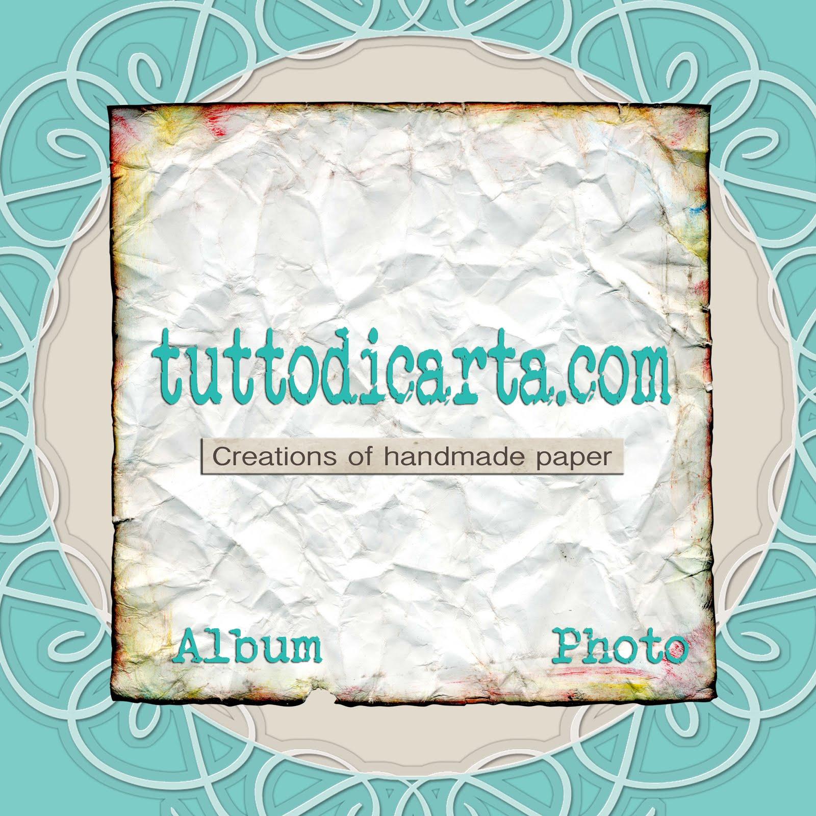 TUTTODICARTA
