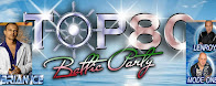 Top80 Baltic Cruise Italo Party - 25 April 2015 !!!