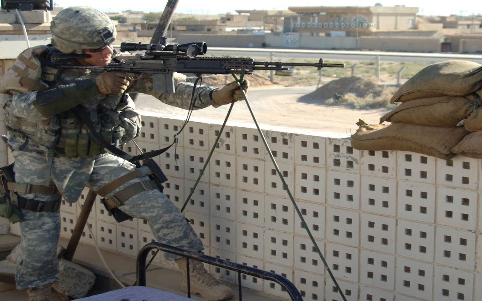 guns wallpapers guns guns images 2013 sniper