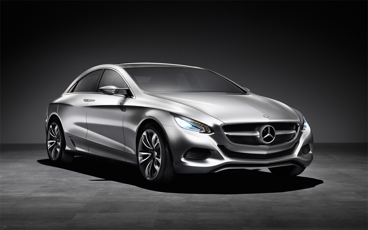 Mercedes benz hd wallpapers mobile wallpapers for Mobile mercedes benz