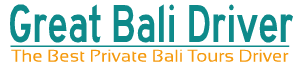Great Bali Driver - Private Bali Tour Driver and Guide Services