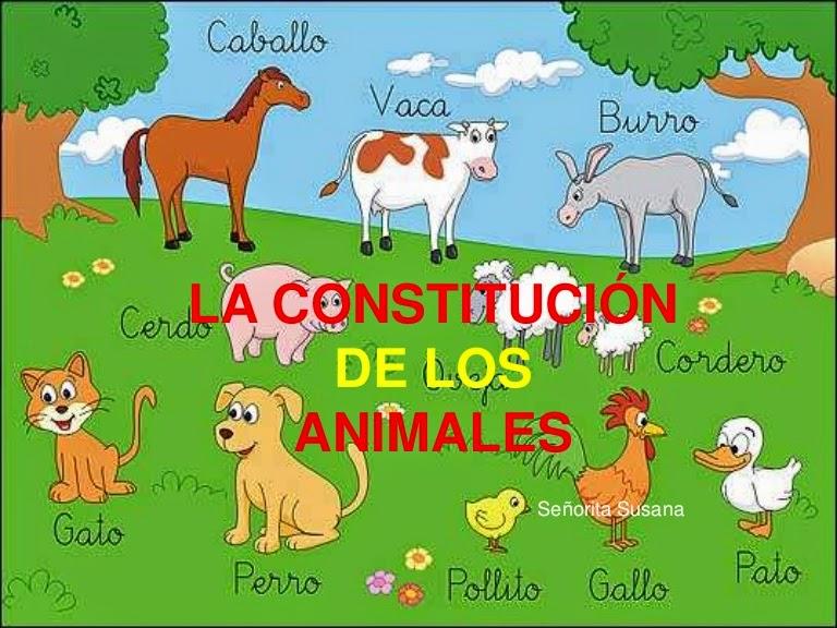 http://es.slideshare.net/evagallego/cuento-la-constitucin-2675875