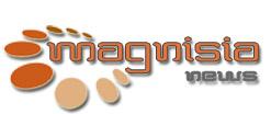 magnisianews