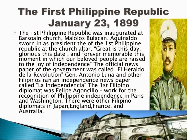 History of the Philippines (1946–65)