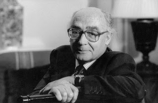 José Saramago - Imagen: © Alfaguara/handout/dpa/Corbis