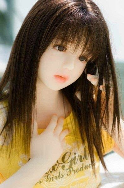 innocent and cool girl fb dp, Innocent Girl Dp For Facebook, Innocent Girl FB Dp, Innocent Girl Sad Profile Picture, Sad Innocent Girl DP, DP For Innocent Sad Girls, Innocent Sad Girl Wallpaper