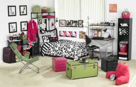 Cute Dorm Decorating Ideas | DECORATING IDEAS