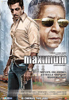 Maximum songs mp4 download