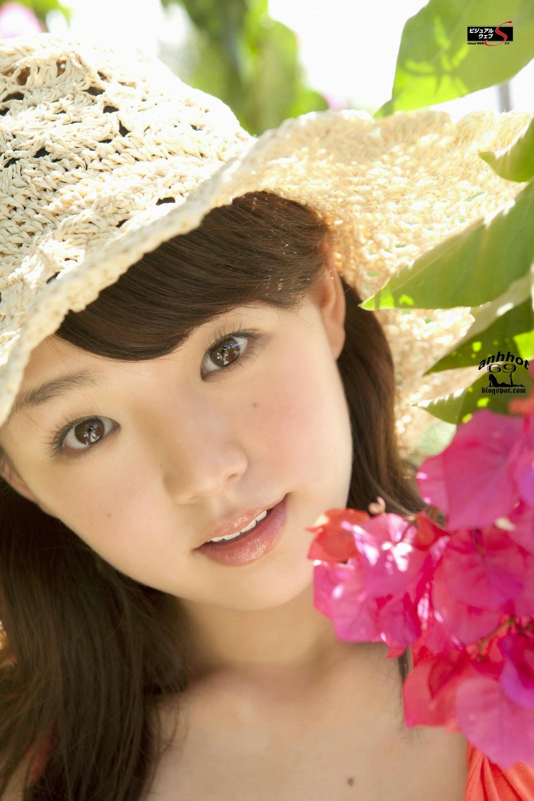 ai-shinozaki-00907475