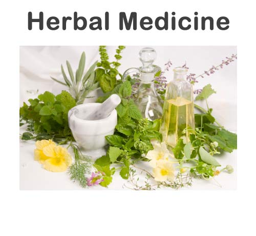 herbs as medicine Certain herbs hold medicinal properties that promote healing for the body learn about the 30 most popular medical herbs to grow to create your own medicine.