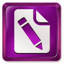 foxit advanced pdf editor v 3.10 serial key