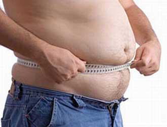Bagaimana Leptin Mencegah Obesitas