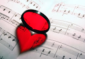 Cancion del Corazon/Heart's Song