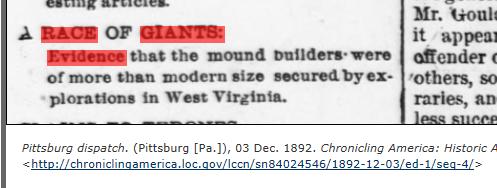 1892.12.03 - Pittsburgh Dispatch