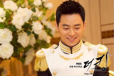 Jo Jung Suk-The King 2 Hearts
