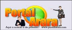 Portal Arara