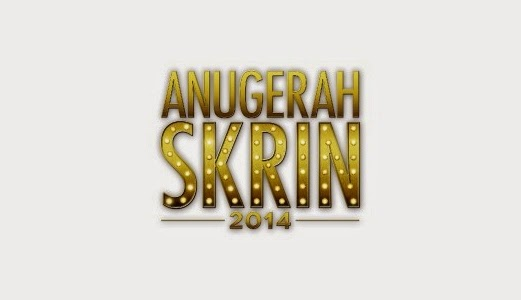 Anugerah Skrin 2014 (ASK2014)