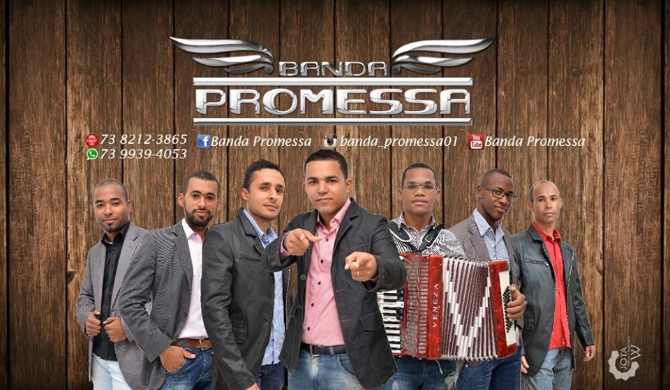 Banda Promessa