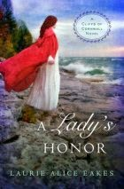 """A Lady's Honor"""