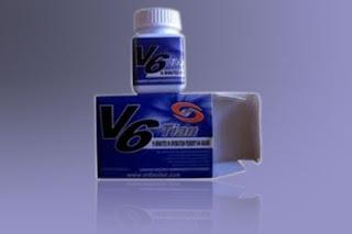 v6 tian, jual v6 tian, jual obat kuat murah, jual obat kuat, obat kuat murah, obat kuat, toko obat kuat