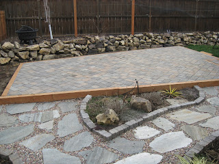Dwell Concepts Paver Patio. Small Patio Makeover Ideas. Wood Deck Patio Designs. Patio Furniture Sets The Range. Patio Homes For Sale Louisville Ky 40241. Low Back Patio Chairs For Sale. Pvc Outdoor Bar Furniture. The Patio Restaurant Mesa Az. Covering Concrete Patio Ideas