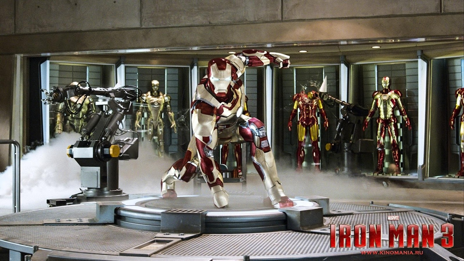 http://2.bp.blogspot.com/-jzSXDPxLMq4/UOhKULeaX4I/AAAAAAAALH8/PY3bR9Da6pw/s1600/iron-man-3-wallpapers-hd+%25284%2529.jpg