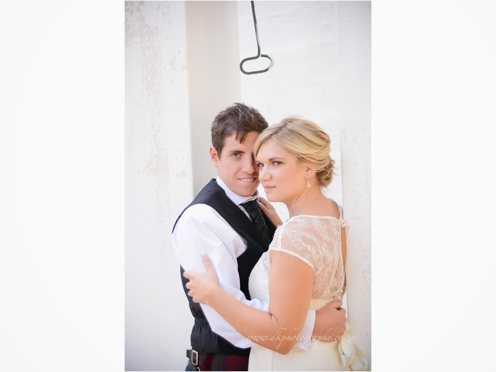 DK Photography LASTBLOG-133 Lotte & Kyle's Wedding in Meerendal Wine Estate  Cape Town Wedding photographer