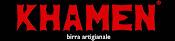 KHAMEN