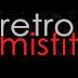 @Retro_Misfit - Jordan keychains & plenty more