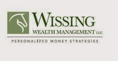 SPONSOR -- Wissing Wealth Management