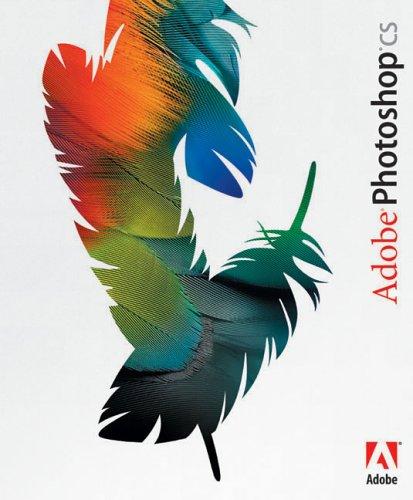 Adobe Photoshop 8 ME (CS)