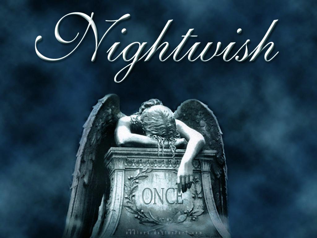http://2.bp.blogspot.com/-jzXXEDMD-mo/T-FSkYs_6lI/AAAAAAAAQ4c/8ION10Ez7Us/s1600/Nightwish_Wallpaper_by_Addiena.jpg