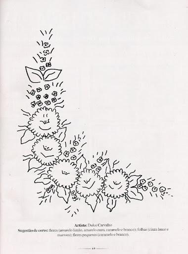 Fotos de Ramo de rosas y flores Fotos Bonitas de Amor  - Imagenes De Ramos De Flores Lindas