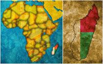 servindo em Madagascar
