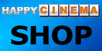 Happy Cinema Shop