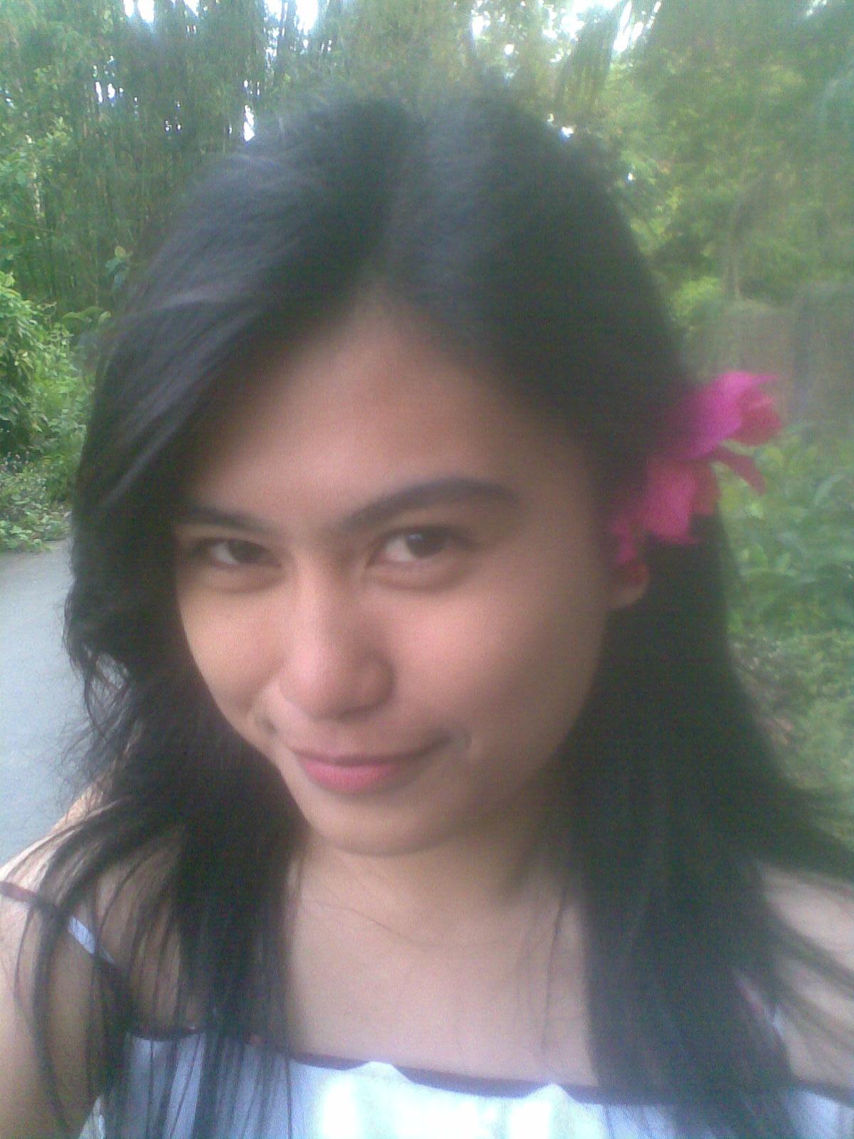 ang aking talambuhay Ang aking talambuhay : by : jimuel regis montoya - duration: 4:37 chokoman ingat 14,025 views  ang talambuhay ni f balagtas .