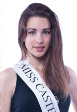 miss portugal republica portuguesa 2011 winner barbara franco