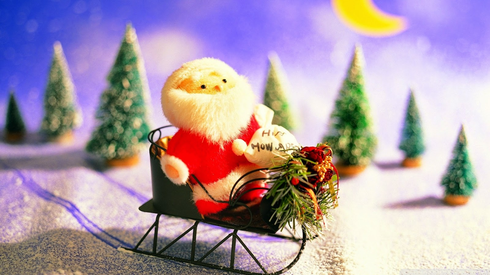 santa_claus_is_coming_to_town-toy-christmas-dolls-image-1920x1080.jpg