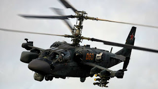 http://freshsnews.blogspot.com/2015/12/ka-52-alligator-mil-mi-28nh-vid.html