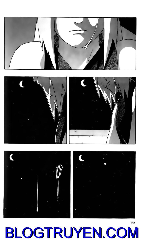 Naruto chap 319 Trang 12 - Mangak.info