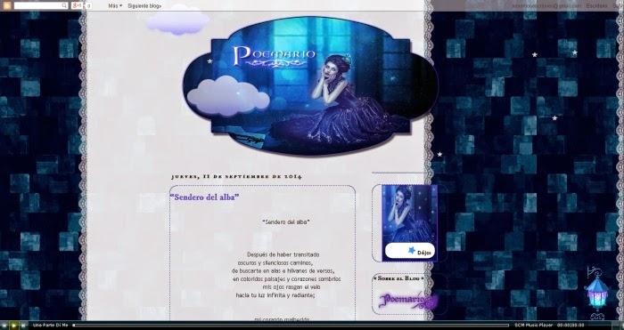 http://anastacia-esahian-poeta.blogspot.com.ar/