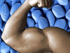 khasiat viagra, obat kuat viagra, manfaat pil biru, formula viagra, kandungan viagra, sildenafil