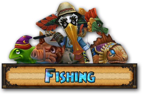 http://www.wizards-of-the-spiral.com/p/fishing-renders.html