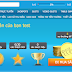 HappyLuke tặng $2 miễn phí chơi đánh bài online ăn tiền thật tại sòng casino Macau
