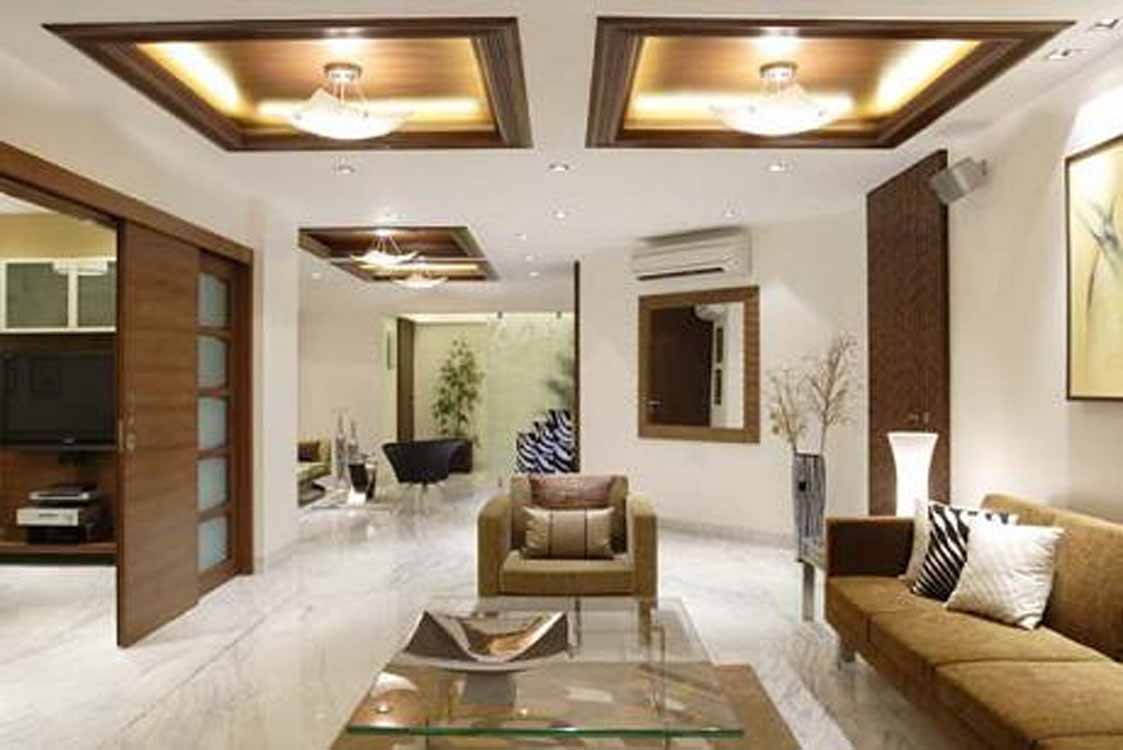 The Nice Living Room Ideas: Nice Living Room Furniture Ideas