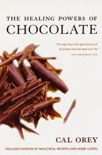 Chocolate Book (click to order)