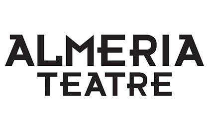 Teatres amics de TeatreCatalunya: